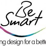 """ALCATEL ONE TOUCH, """"Be Smart. Smiling Design for a Better Life"""""""