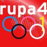 HP adelanta los nuevos equipos de impresión para Drupa 2012