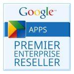 Soluciones Orión se convirtió en Enterprise Partner Premier de Google Apps