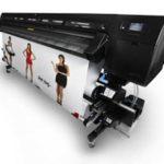 HP apuesta por impresiones cada vez más ecológicas y eficientes