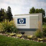 HP Converged Cloud proporciona agilidad sin concesiones