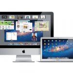 Un 20% de los equipos Mac en el mundo tiene malware para Windows