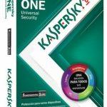 Kaspersky ONE Universal Security: la solución de seguridad multiplataforma más completa del mercado