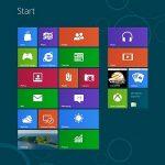 Windows 8: Los nuevos procesadores mejorarán la experiencia del usuario final