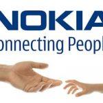 La fuerte competencia hace que Nokia pierda 929 millones de euros