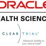 """Oracle compra la empresa de aplicaciones clínicas en la nube """"ClearTrial"""""""