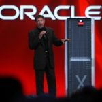 Oracle cuadruplica la capacidad de software de virtualización