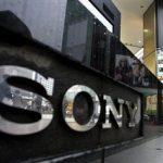 Sony prevé cerrar su año fiscal con pérdidas por 6.400 millones de dólares
