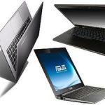 """Intel comienza la """"nueva era del computo"""" con fuerte campaña pro Ultrabook"""