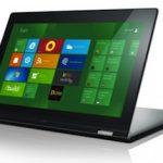 Intel abaratará sus ultrabooks y tablets con el nuevo Windows 8