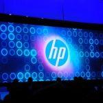 HP presenta nuevos Ultrabook y Sleekbooks ligeros y con diseño innovador