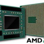 """APUs Serie A de AMD recibió el premio """"Best Choice 2012"""" de COMPUTEX TAIPEI"""