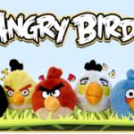 Angry Birds Space: 50 millones de descargas en sólo 35 días