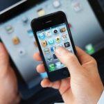 El BYOD está ganando terreno entre los CIOs