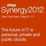 El proyecto Avalon de Citrix ofrecerá Windows como un servicio en la nube