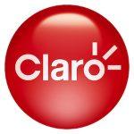 Claro y Citrix se unen para ofrecer oficinas virtuales a sus clientes en la región