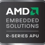 AMD Presenta la Plataforma APU Serie R