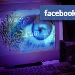 Facebook: falsa aplicación ataca a usuarios de Android