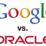 Google finalmente no vulnera las patentes Java de Oracle