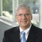 El legendario John T. Kurtzweil se unirá a Extreme Networks como CFO