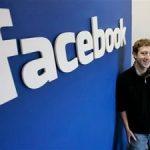 Facebook sale hoy a la bolsa