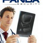 Panda Security lanza la beta II de Panda Global Protection 2013