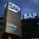"""SAP es líder en el """"Cuadrante mágico"""" de plataformas de desarrollo de aplicaciones móviles"""