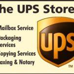 HP y The UPS Store ayudan a los clientes a imprimir mientras viajan en EE.UU.