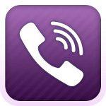 Viber llega a Windows Phone y BlackBerry…aunque sin permitir llamadas
