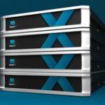 EMC adquirió la compañía de almacenamiento israelita XtremIO