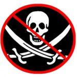 IDC: Chile perdió US$ 382 millones por piratería de software el 2011