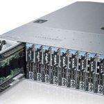 Dell lanza un prototipo de servidor basado en ARM para cloud computing