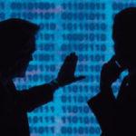 ¿Son las redes sociales la nueva arma secreta para los negocios?