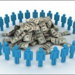 Crowdfunding: una solución social para financiar a emprendedores
