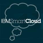 Smart Cloud de IBM: Nuevo servicio en la nube para las Pymes Latinoamericanas
