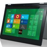 Microsoft no permitirá navegadores de otras compañías en Windows 8 ARM