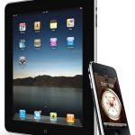 El iPhone y iPad son los dispositivos más atacados en la actualidad