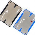 Kingston lanza su más rapida unidad SSD HyperX 3K