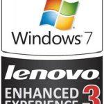 Lenovo optimiza la novedosa tecnología Enhanced Experience 3