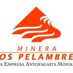 Minera Los Pelambres mejora la integración de sus trabajadores con SharePoint 2010