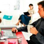 ¿Cómo evitar distraerse con las redes sociales?