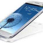 Samsung Galaxy S3 fue nombrado el smartphone oficial de los JJ.OO. 2012