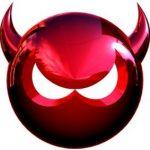 El malware quiebra récord de crecimiento en todas las plataformas este 2012