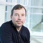 Yahoo elige como nuevo CEO a Scott Thompson (ex-PayPal)