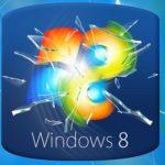 Windows 8 sólo ejecutará Adobe Flash en webs de confianza