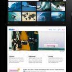Axis: La aplicación que podría cambiar el mercado de búsquedas y el destino de Yahoo