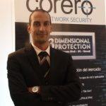 Corero Network Security firma un acuerdo con el mayorista Network1 para la distribución de sus soluciones en LATAM