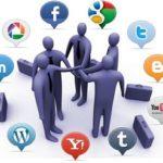 Cómo es el usuario mexicano de redes sociales según AMIPCI