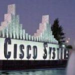 Cisco agiliza la transición de los negocios a la nube con una solución de conexión innovadora