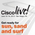 Cisco anuncia Open Network Environment para permitir la programación de la red orientada a aplicaciones